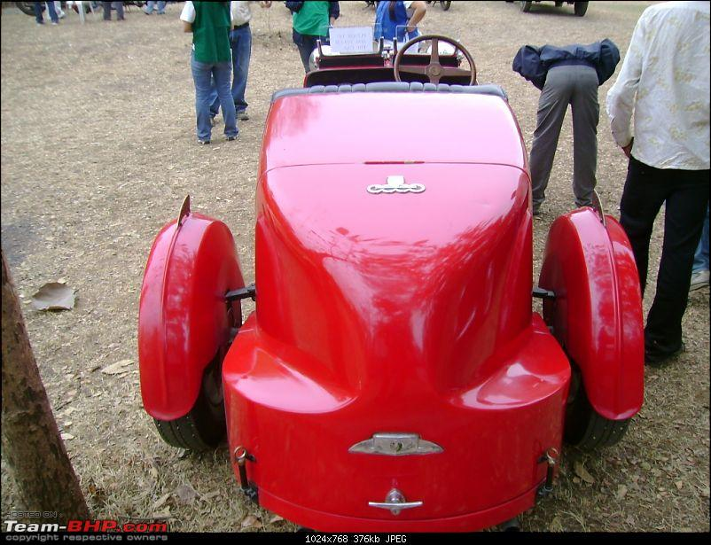Central India Vintage Automotive Association (CIVAA) - News and Events-dsc06840.jpg