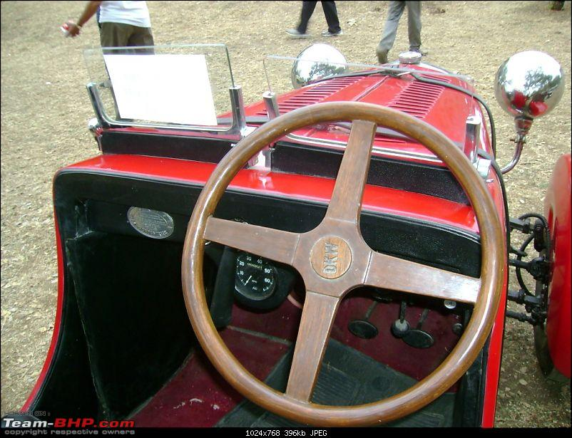 Central India Vintage Automotive Association (CIVAA) - News and Events-dsc06845.jpg