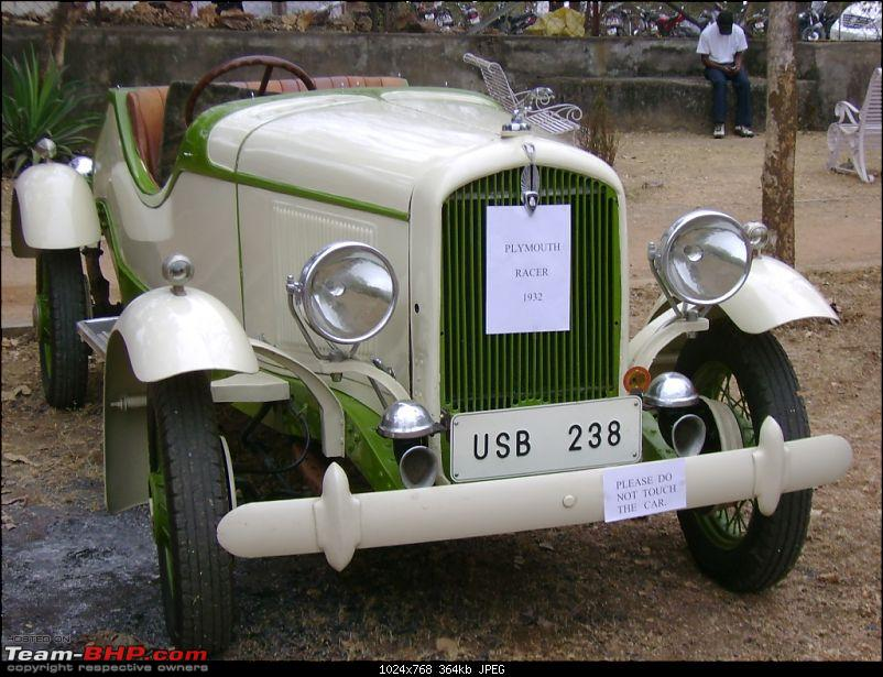 Central India Vintage Automotive Association (CIVAA) - News and Events-dsc06848.jpg