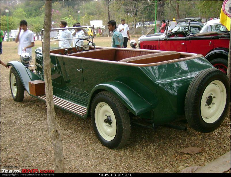 Central India Vintage Automotive Association (CIVAA) - News and Events-dsc06853.jpg