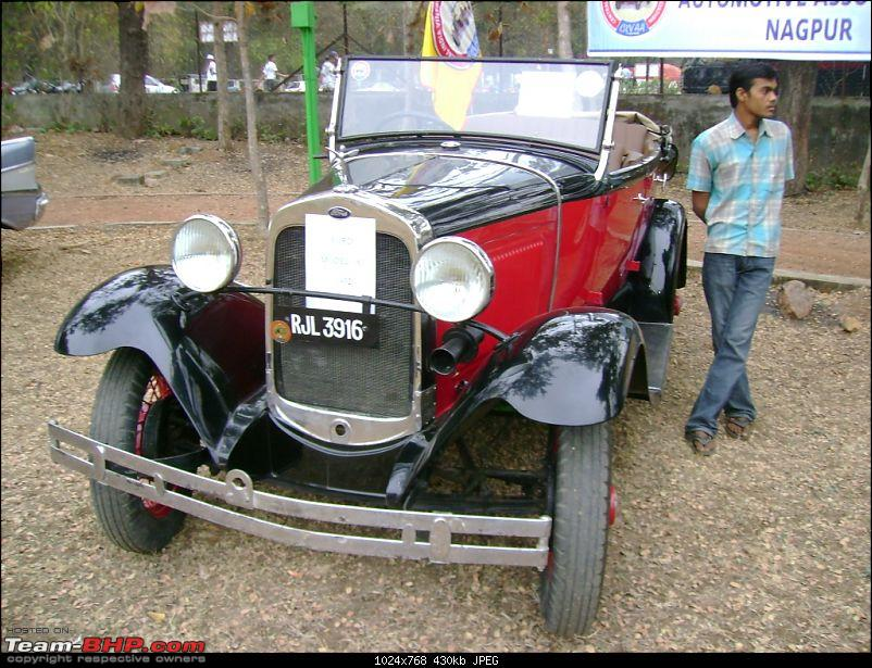 Central India Vintage Automotive Association (CIVAA) - News and Events-dsc06859.jpg