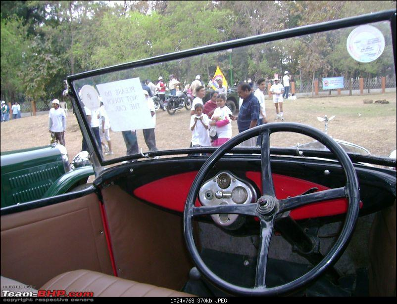 Central India Vintage Automotive Association (CIVAA) - News and Events-dsc06861.jpg
