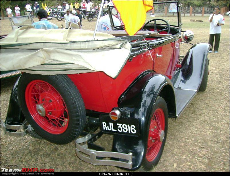 Central India Vintage Automotive Association (CIVAA) - News and Events-dsc06863.jpg