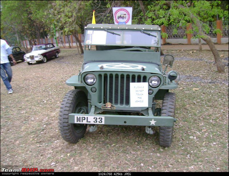 Central India Vintage Automotive Association (CIVAA) - News and Events-dsc06885.jpg