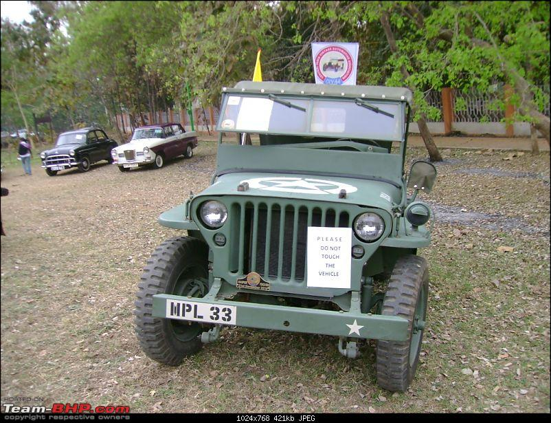 Central India Vintage Automotive Association (CIVAA) - News and Events-dsc06886.jpg