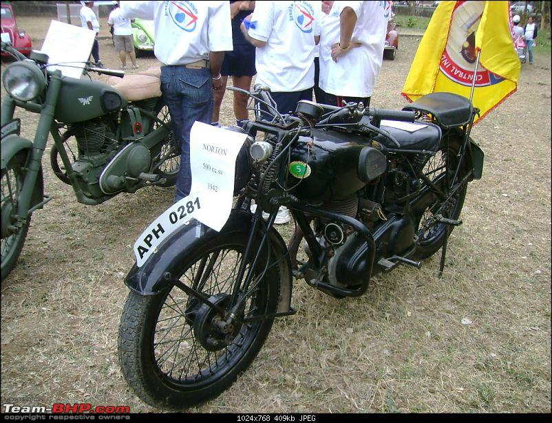 Central India Vintage Automotive Association (CIVAA) - News and Events-dsc06888.jpg
