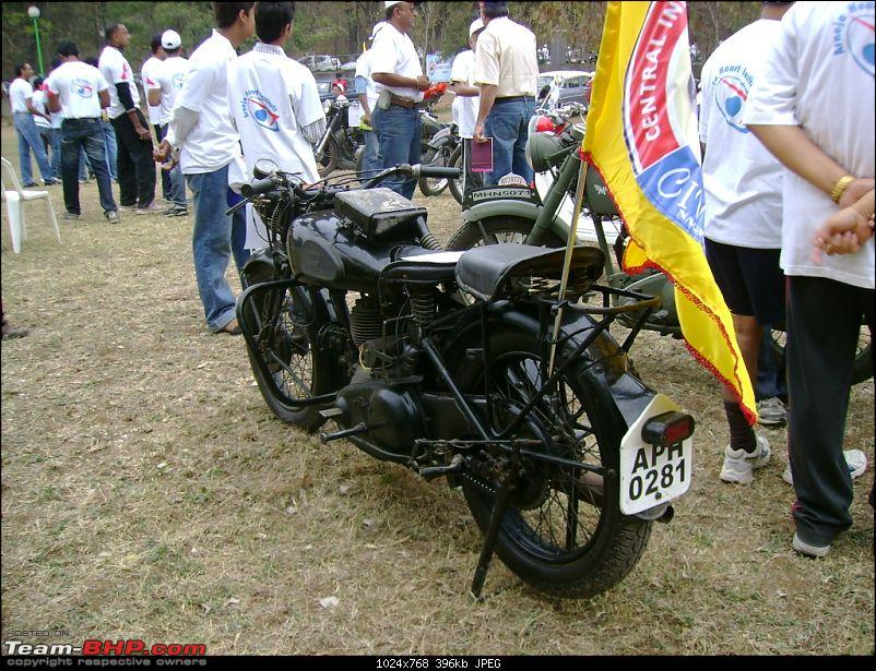 Central India Vintage Automotive Association (CIVAA) - News and Events-dsc06889.jpg