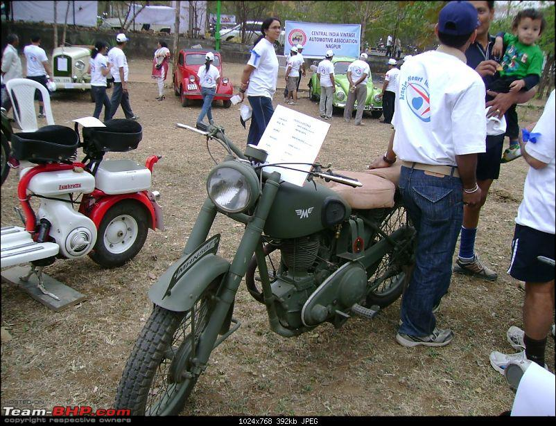 Central India Vintage Automotive Association (CIVAA) - News and Events-dsc06890.jpg