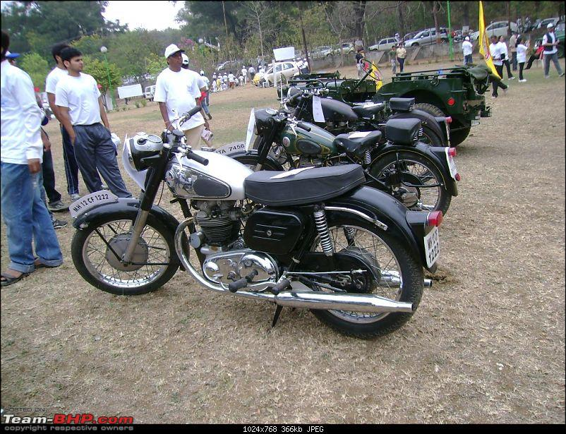 Central India Vintage Automotive Association (CIVAA) - News and Events-dsc06899.jpg