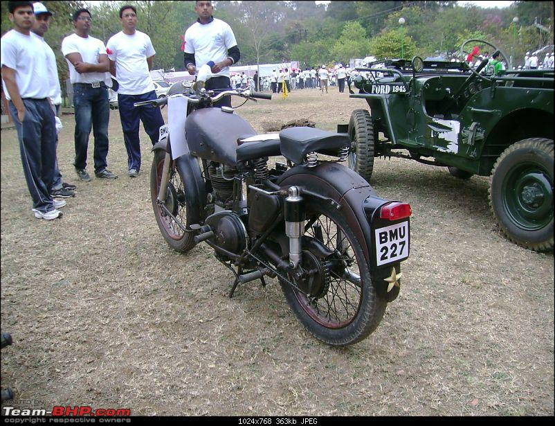Central India Vintage Automotive Association (CIVAA) - News and Events-dsc06904.jpg