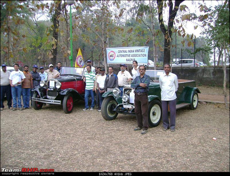 Central India Vintage Automotive Association (CIVAA) - News and Events-dsc06920.jpg