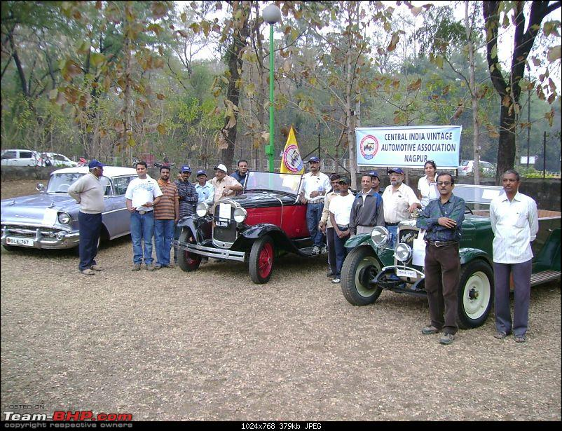 Central India Vintage Automotive Association (CIVAA) - News and Events-dsc06921.jpg