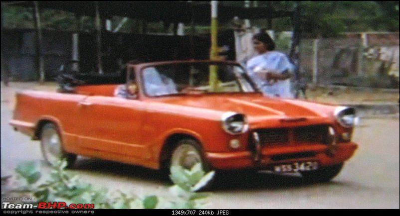 Old Bollywood & Indian Films : The Best Archives for Old Cars-img_8335.jpg