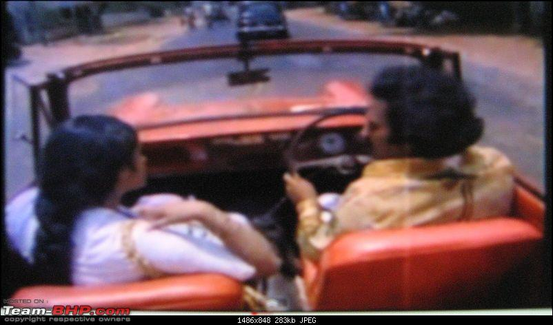 Old Bollywood & Indian Films : The Best Archives for Old Cars-img_8338.jpg