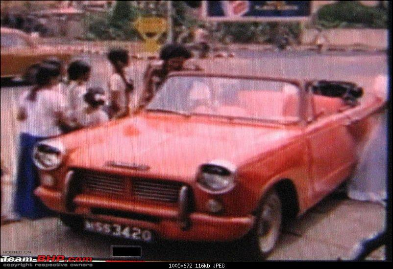 Old Bollywood & Indian Films : The Best Archives for Old Cars-img_8342.jpg