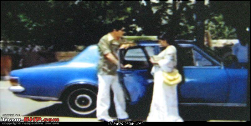 Old Bollywood & Indian Films : The Best Archives for Old Cars-img_8331.jpg