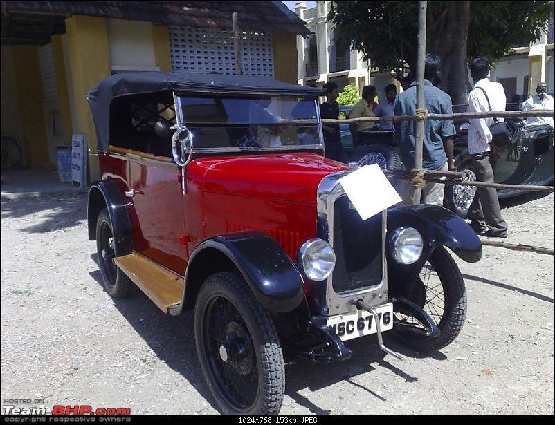 MYTVS Heritage Car Rally - Chennai-mhmc-016-large.jpg