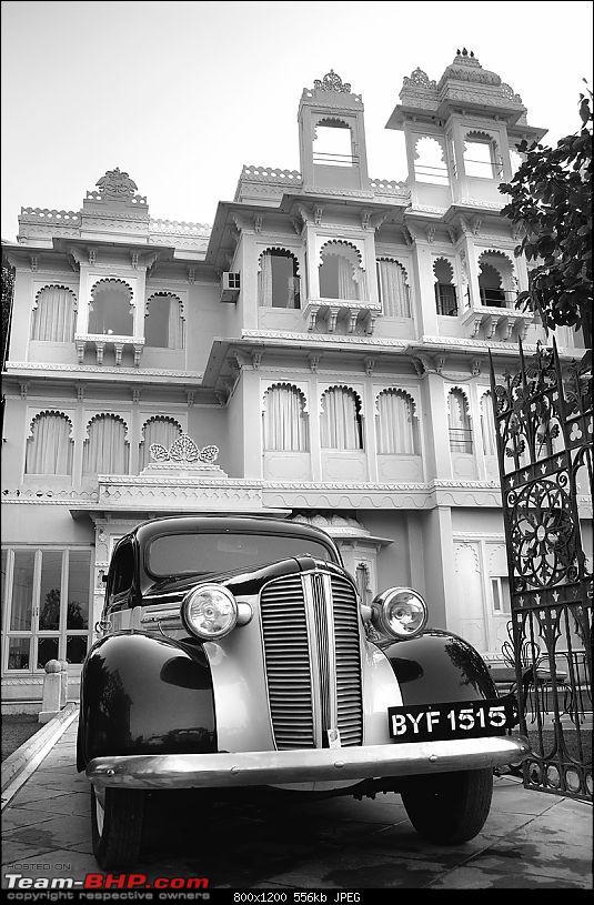 Daimlers in India-11.jpg