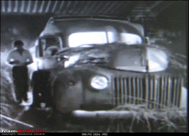 Old Bollywood & Indian Films : The Best Archives for Old Cars-img_8271.jpg
