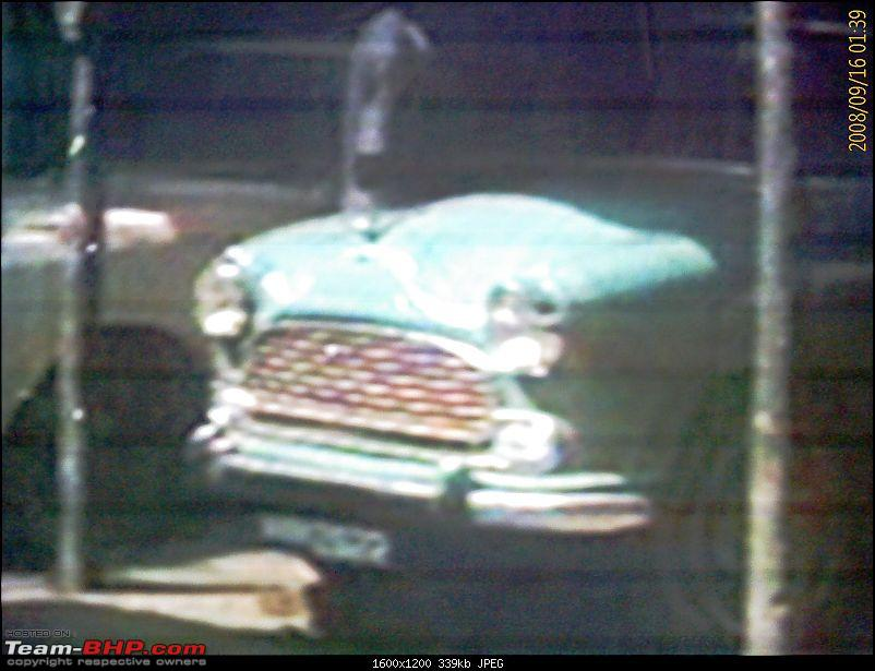 Old Bollywood & Indian Films : The Best Archives for Old Cars-image_010.jpg