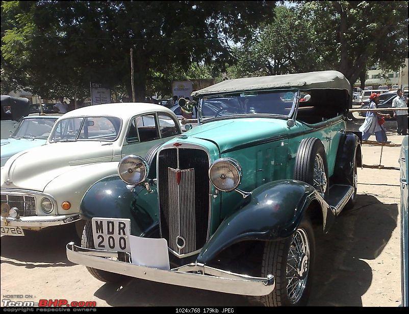 MYTVS Heritage Car Rally - Chennai-mhmc-045-large.jpg