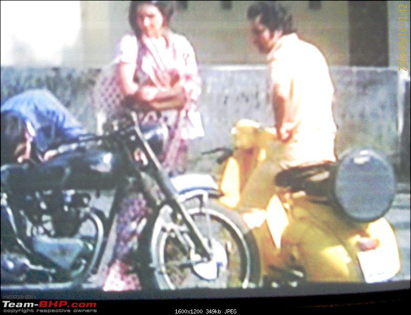 Old Bollywood & Indian Films : The Best Archives for Old Cars-image_021.jpg