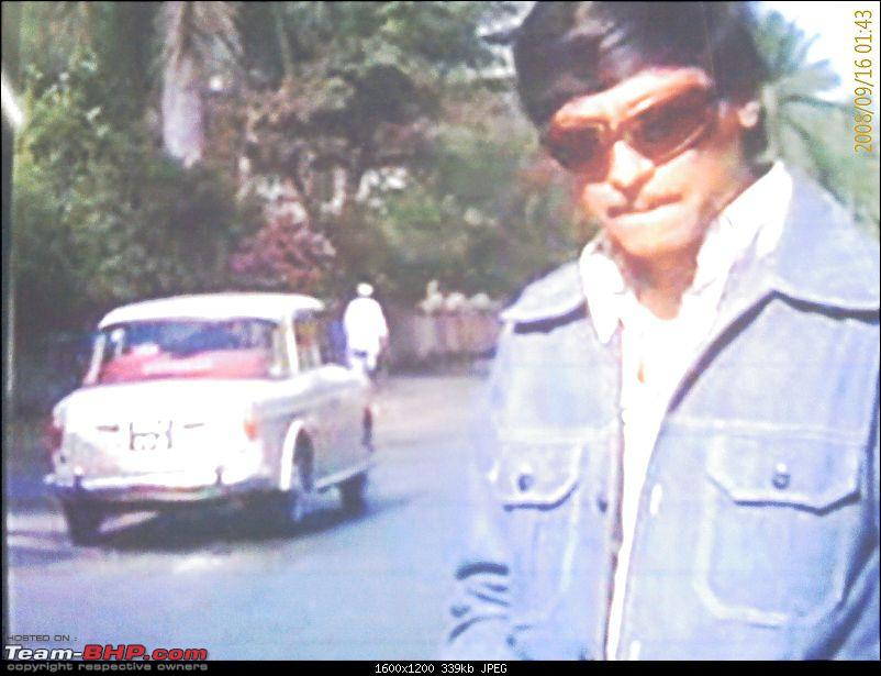 Old Bollywood & Indian Films : The Best Archives for Old Cars-image_022.jpg