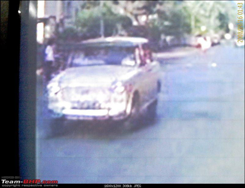 Old Bollywood & Indian Films : The Best Archives for Old Cars-image_024.jpg