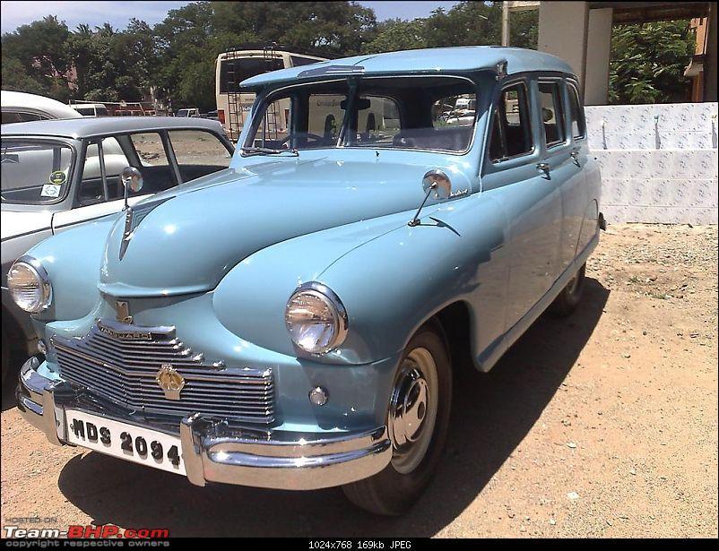 MYTVS Heritage Car Rally - Chennai-mhmc-066-large.jpg