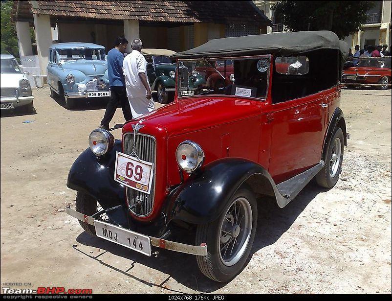 MYTVS Heritage Car Rally - Chennai-mhmc-072-large.jpg