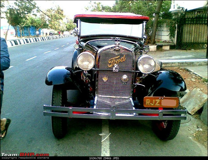 Pics: Vintage & Classic cars in India-20022011.jpg