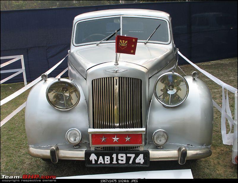 The 45th Statesman Vintage & Classic Car Rally 2011- Delhi-img_4240.jpg