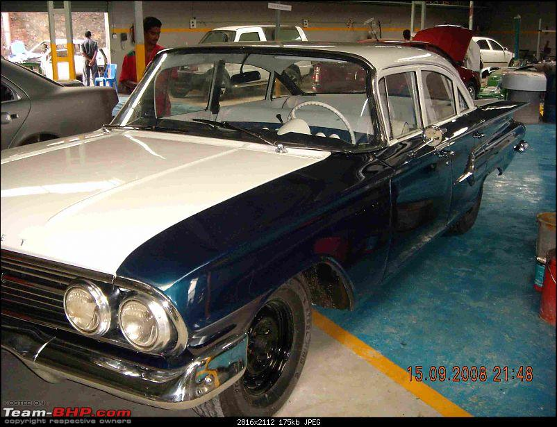 Classics being restored in India-chevi-3.jpg