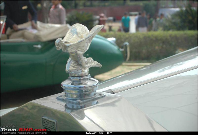 Report and PICS of 13th Vintage and Classic Car Rally - Jaipur-dsc_0514_1024x681.jpg