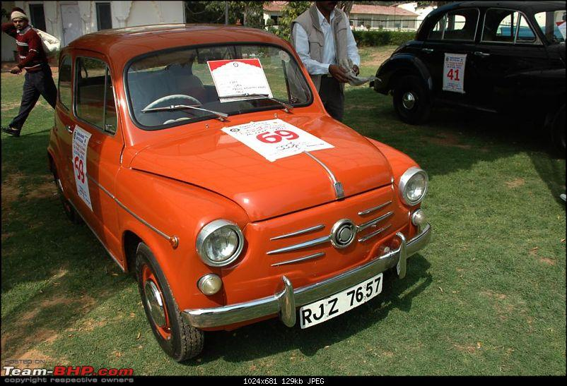 Report and PICS of 13th Vintage and Classic Car Rally - Jaipur-dsc_0527_1024x681.jpg