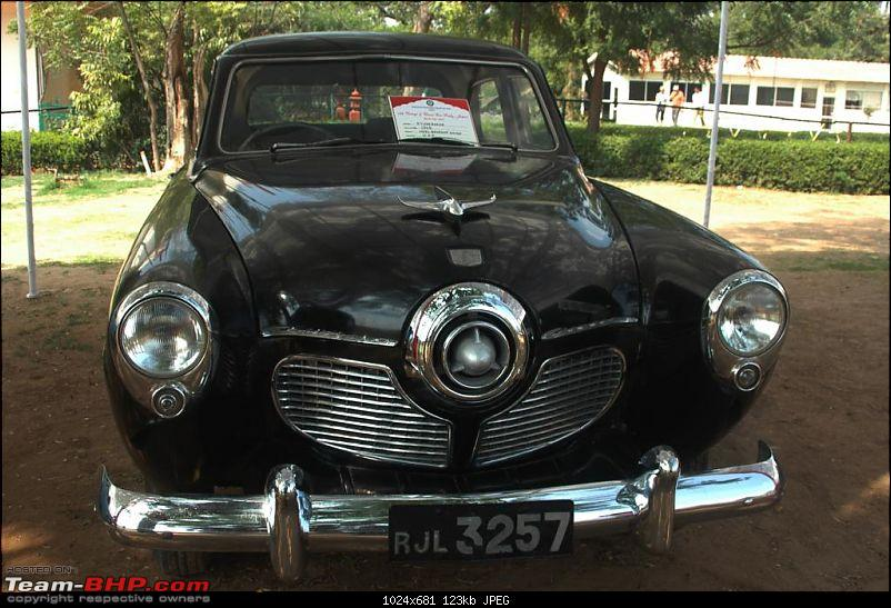 Report and PICS of 13th Vintage and Classic Car Rally - Jaipur-dsc_0529_1024x681.jpg