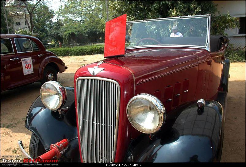 Report and PICS of 13th Vintage and Classic Car Rally - Jaipur-dsc_0535_1024x681.jpg