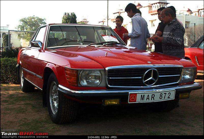 Report and PICS of 13th Vintage and Classic Car Rally - Jaipur-dsc_0615_1024x681.jpg