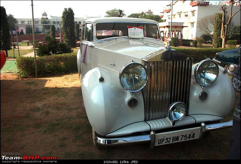 Report and PICS of 13th Vintage and Classic Car Rally - Jaipur-dsc_0619_1024x681.jpg