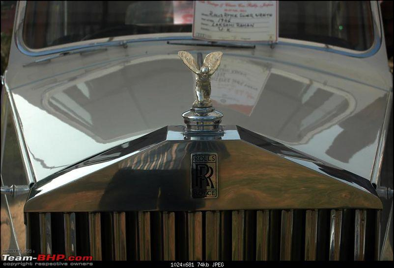 Report and PICS of 13th Vintage and Classic Car Rally - Jaipur-dsc_0621_1024x681.jpg