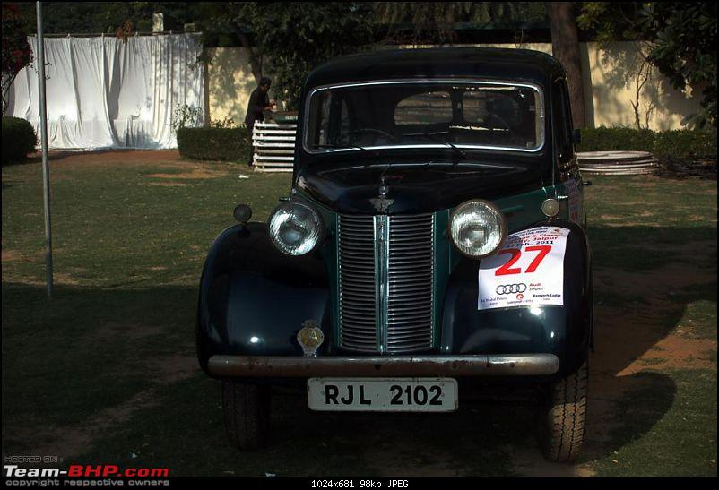 Report and PICS of 13th Vintage and Classic Car Rally - Jaipur-dsc_0628_1024x681.jpg