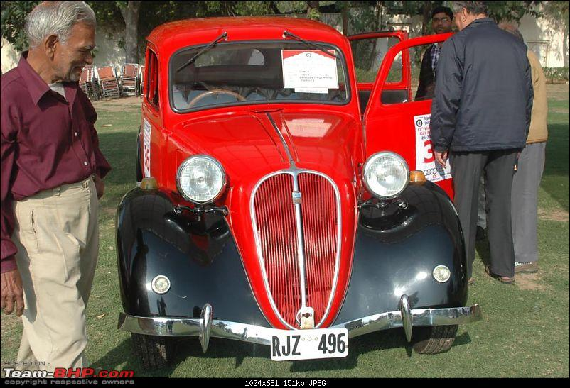 Report and PICS of 13th Vintage and Classic Car Rally - Jaipur-dsc_0632_1024x681.jpg