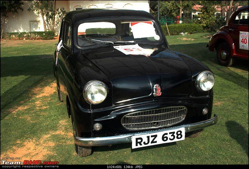 Report and PICS of 13th Vintage and Classic Car Rally - Jaipur-dsc_0637_1024x681.jpg