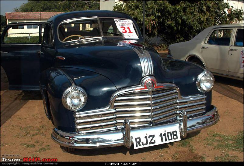Report and PICS of 13th Vintage and Classic Car Rally - Jaipur-dsc_0644_1024x681.jpg