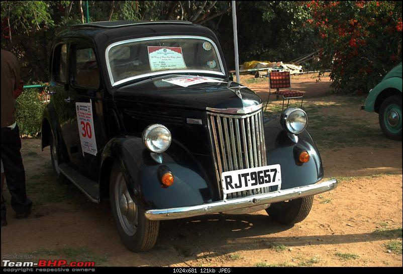 Report and PICS of 13th Vintage and Classic Car Rally - Jaipur-dsc_0648_1024x681.jpg