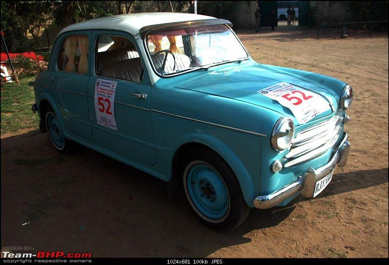 Report and PICS of 13th Vintage and Classic Car Rally - Jaipur-dsc_0653_1024x681.jpg