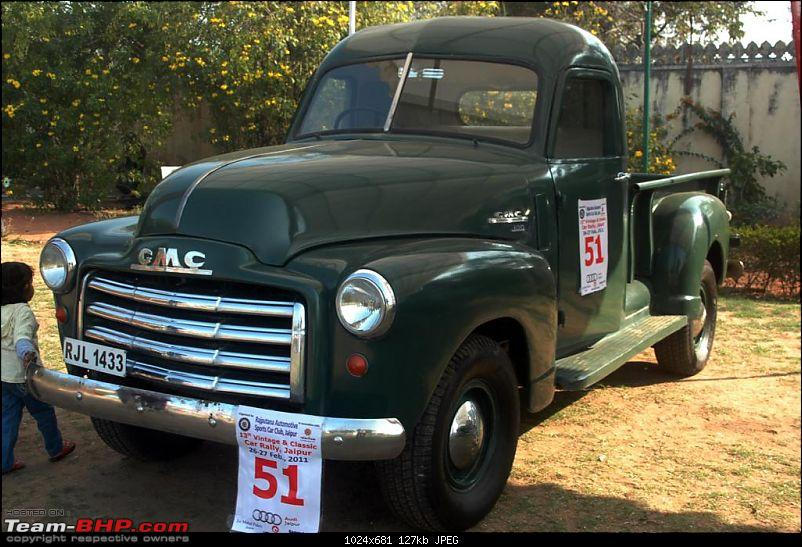 Report and PICS of 13th Vintage and Classic Car Rally - Jaipur-dsc_0654_1024x681.jpg