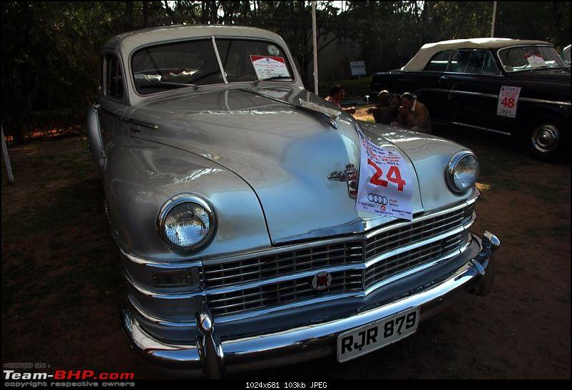 Report and PICS of 13th Vintage and Classic Car Rally - Jaipur-dsc_0661_1024x681.jpg