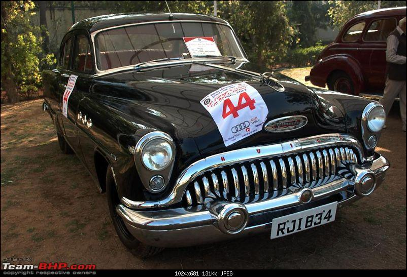 Report and PICS of 13th Vintage and Classic Car Rally - Jaipur-dsc_0665_1024x681.jpg