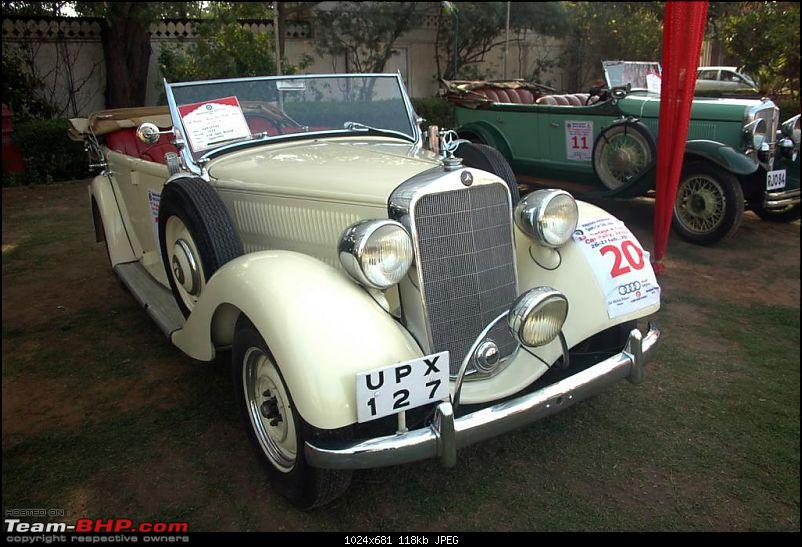 Report and PICS of 13th Vintage and Classic Car Rally - Jaipur-dsc_0669_1024x681.jpg